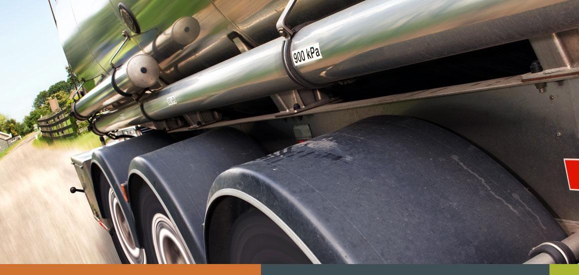 slider-diesel-semitruck